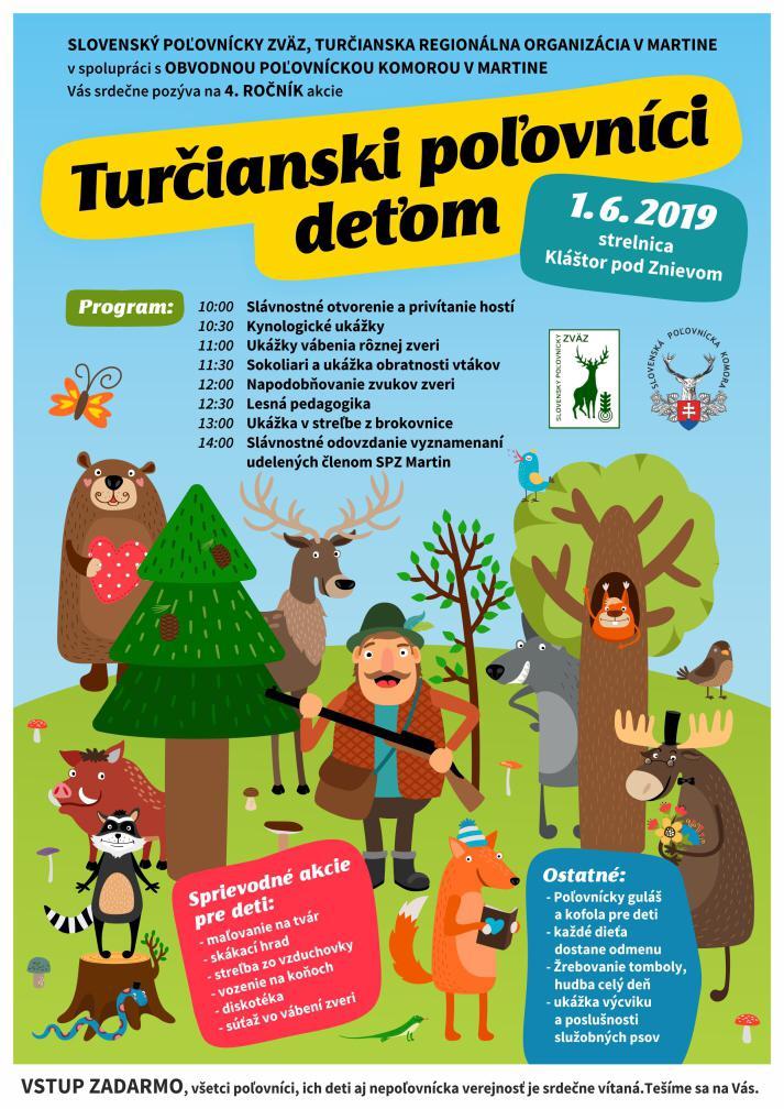 9808584d618f Vitajte ! - Slovenská poľovnícka komora - polovnickakomora.sk