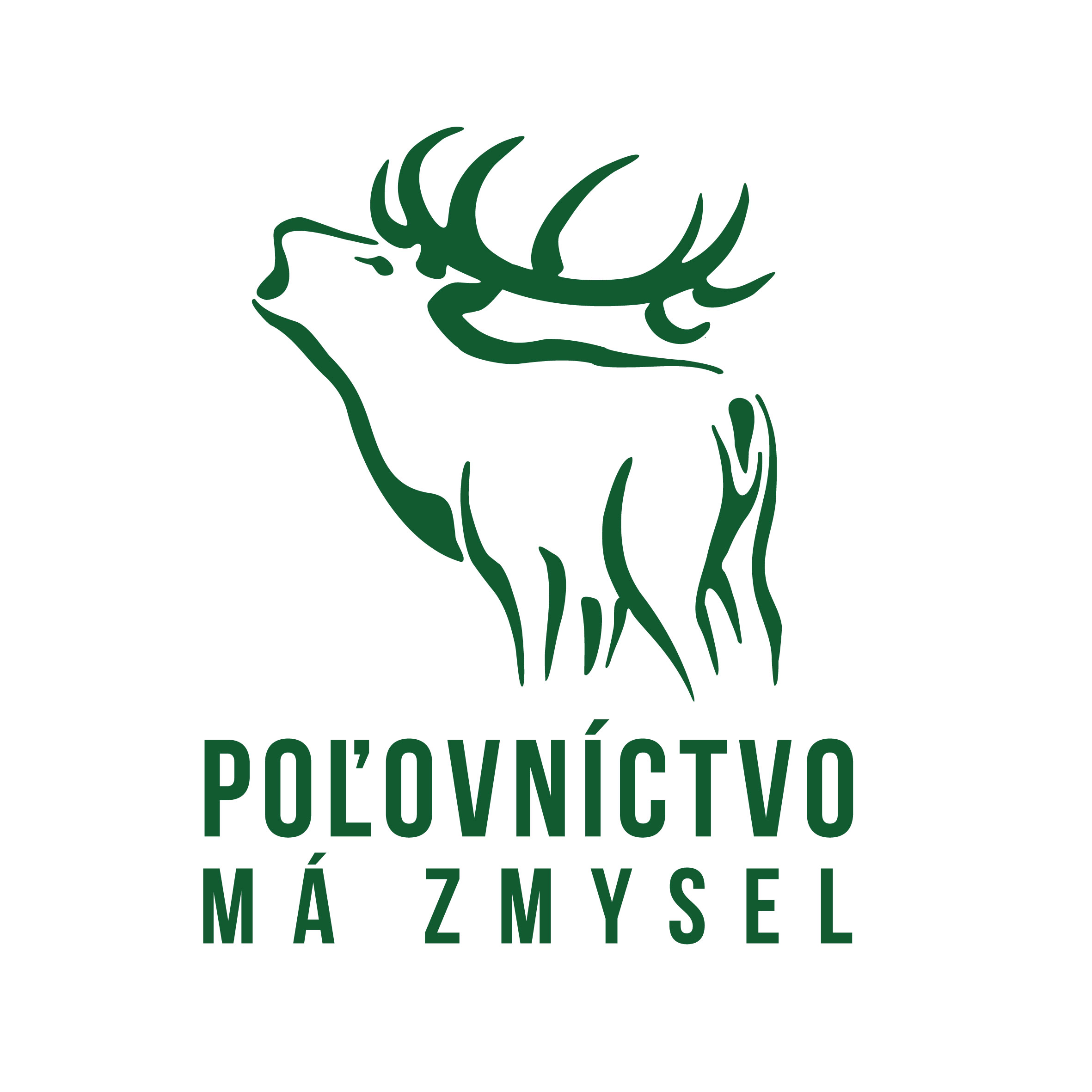 LOGO PMZ Facebook 02